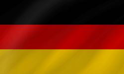 Strafanzeige Online Sachsen